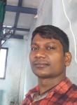 Badalrawal, 62  , Bhopal
