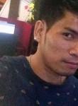 jay, 30  , Cebu City