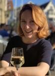 Mariya, 34, Saratov