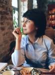 Liliya, 45  , Novosibirsk