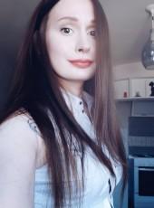 Vasilisa S, 32, Russia, Krasnoarmeysk (MO)
