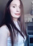 Vasilisa S, 32  , Krasnoarmeysk (MO)