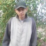 Roman, 33  , Ilovaysk
