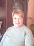 Ekaterina, 67  , Alupka