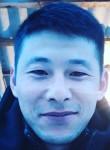 Aybek, 28  , Bishkek