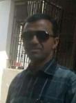 Arvind, 37  , Amreli