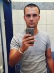 Mario, 28  , Zagreb - Centar