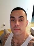 Mickey, 27  , Bijeljina