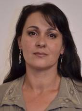 Irina, 42, Russia, Moscow