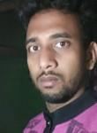 adi325, 23  , New Delhi