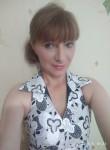 MILA, 47, Nakhabino