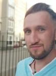 Mikhail, 34, Ivanovo
