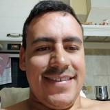 Renato, 36  , Rosa