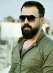 حسين, 41  , Baghdad