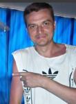 vladimir pechenyuk, 45  , Serpukhov