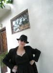 Olivera, 52  , Sofia