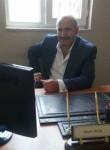 İsmail, 54  , Esenyurt