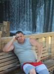mikhail, 56  , Smolensk