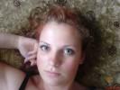 Anastasiya, 32 - Just Me Photography 1