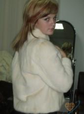 Anastasiya, 32, Ukraine, Odessa