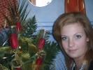 Anastasiya, 32 - Just Me Photography 6