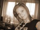 Anastasiya, 32 - Just Me Photography 7