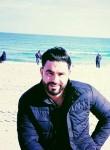 Dàlîi, 27  , Tunis
