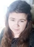 Mariya, 23  , Valozhyn