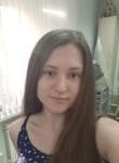 Marina, 18  , Obninsk