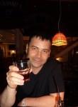 Dmitriy, 43, Ulyanovsk