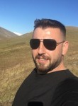 serkan, 28, Trabzon