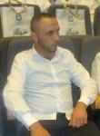 mohammad ziad, 34 года, العقبة