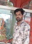 Ravi Mavi, 23  , Delhi