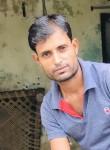 Lucky, 18  , Lucknow