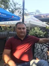 Vyacheslav, 40, Ukraine, Artsyz