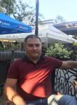 Vyacheslav, 39  , Artsyz