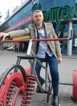 Yura, 50, Rivne