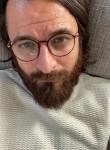 Phil, 36, Copenhagen