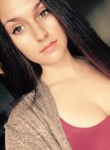lexie, 23  , Coconut Creek