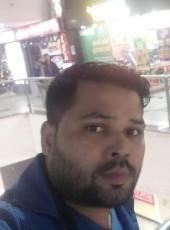 Sanjay, 34, India, Guwahati