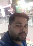 Sanjay, 34, Guwahati