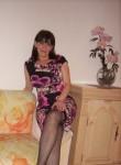 Olga, 58, Vladimir