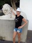 Olga, 37  , Sevastopol