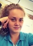 Valeriya, 23  , Novotroitsk
