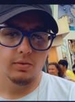 Ivan, 23  , Saint Cloud (State of Florida)