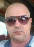 Roman, 47, Luhansk