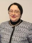 Tamara, 65  , Riga