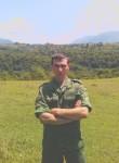 Юрий, 35  , Sokhumi