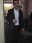 Lenkoranskiy, 23  , Namangan