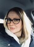 Светлана, 38 лет, Востряково